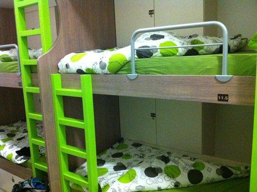 -visit_to_Hostel_Tivoli_in-20000000008101035-500x375