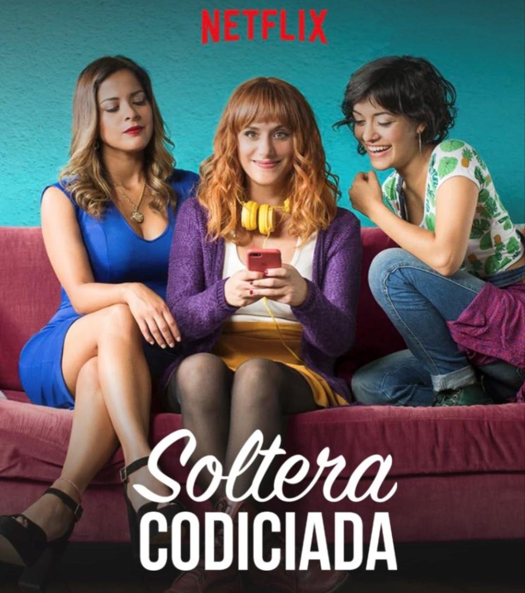 Girl bloggers alike will appreciate this international movie.